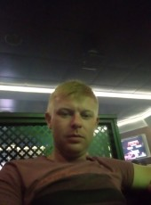 Andrey, 29, Russia, Kovrov