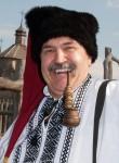 Yuriy, 61, Zaporizhzhya