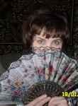 Valentina, 60  , Svetlograd