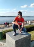 Irina, 40  , Samara