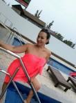 Elena, 40  , Krasnodar