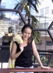 sosophanith, 22  , Phnom Penh