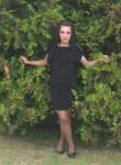 Alyena, 24  , Stolin