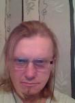 Roma Krasavtsev, 52  , Pechory