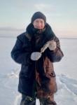 Sergey, 39  , Alatyr