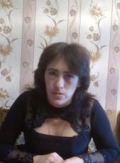 Elvira, 41, Kazakhstan, Kandyagash