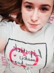 Yuliya, 20  , Gagarin