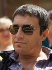 Evgeniy, 40, Russia, Elektrougli