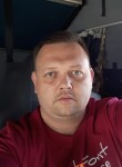 Seryega , 39, Ternopil