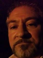 Krebs, 51, Austria, Wolfurt