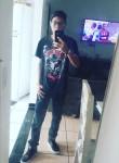 Herick_Reis , 21, Blumenau