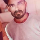 arjhun Singh t, 28  , Khurai