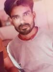 arjhun Singh t, 27, Khurai
