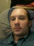 ramil, 32  , Shentala