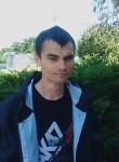 Sergey, 26  , Kagalnitskaya