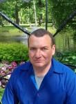 Aleksandr, 44  , Rezekne
