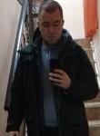 Ivan, 25, Kazan