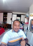 Luiz, 53  , Maceio