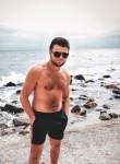 Kirill, 23  , Donetsk