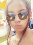 Evellyn, 20  , Santo Andre