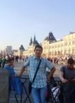 Александр, 28 лет, Москва