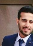 Mahmut, 26, Erzurum