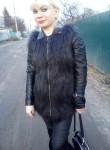 Liya, 32  , Chuhuyiv