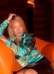 Yuliya, 38  , Moscow