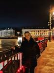 Yana, 21  , Kamennogorsk