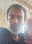 Erizal Erizal, 18  , Medan