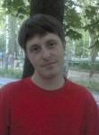 Maksim, 38, Nizhniy Novgorod