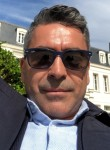 laurenco, 45  , Eaubonne