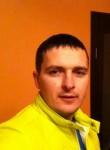 ivan, 29  , Torun