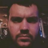 Ivan, 25  , Chojnice
