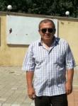 pitbul, 49  , Tbilisi