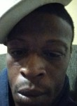 Brandon, 34, Columbia (State of Missouri)