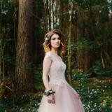 Anastasiya Matyazh, 21  , Mlawa