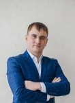Rinat , 33  , Kazan