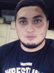 Abu, 28  , Bendigo