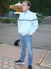 Ruslan, 33, Ukraine, Kiev