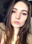 polina, 23, Yuzhno-Sakhalinsk
