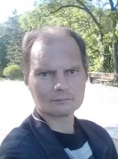 zhenya, 48, Russia, Nakhodka