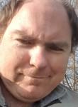 Frank, 43, Bern