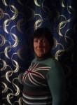 mariya chaykina ershova, 61  , Ostashkov
