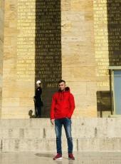 izzetcan, 25, Turkey, Serinyol