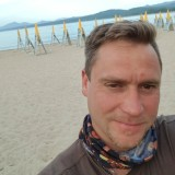 Florian, 41  , Prien am Chiemsee