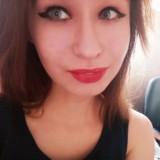 Irina, 19  , Okhtyrka