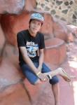 ชื่อท๊อป, 33  , Ratchaburi