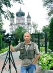 Egor, 47  , Zhmerynka