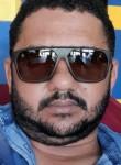 Osman Pires , 37  , Abaetetuba